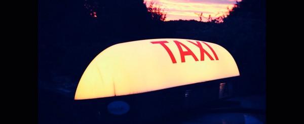 Touzard taxi Guer Morbihan-5