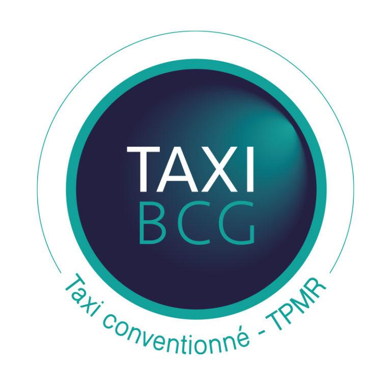 Taxi BCG Guer